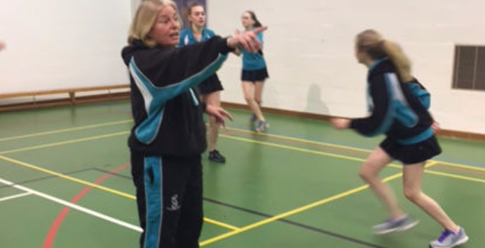 jacqueline-atkinson-in-action-at-newcastle-high-school-for-girls-1454072960