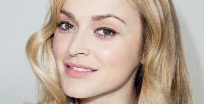 fearne-cotton-will-feature-on-the-judging-panel-1473848807