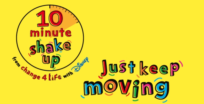 just-keep-moving-1468421515