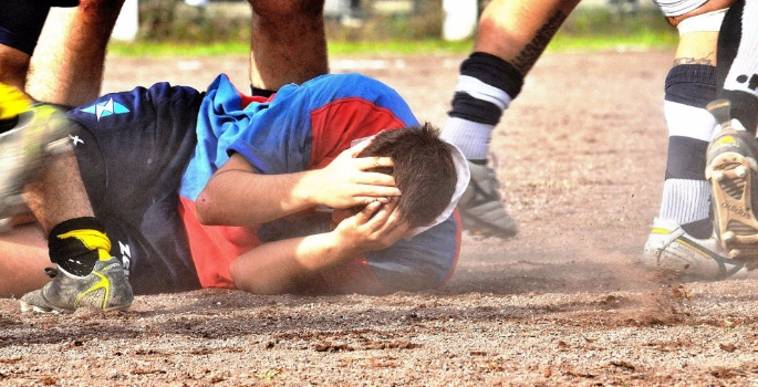 rugby-1456935969