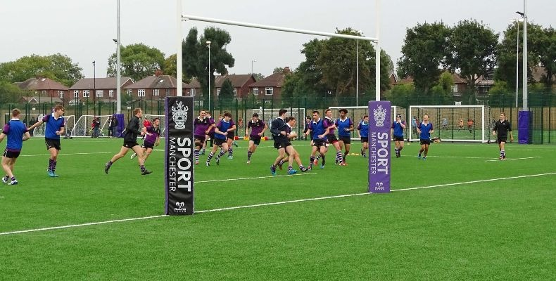 Rugby-Manchester-Uni-article-3
