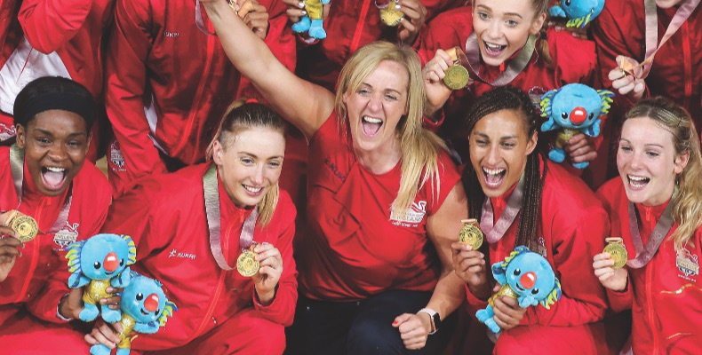 1-last-year's-Commonwealth-Games-win-England-Roses