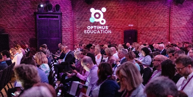 Optimus Education is holding its second Supporting Student Wellbeing in Independent Schools conference this year