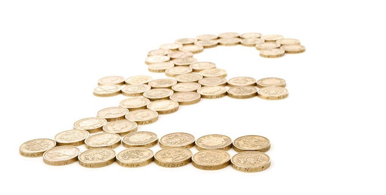 Independent schools currently contribute £590m to the Teachers' Pension Scheme.