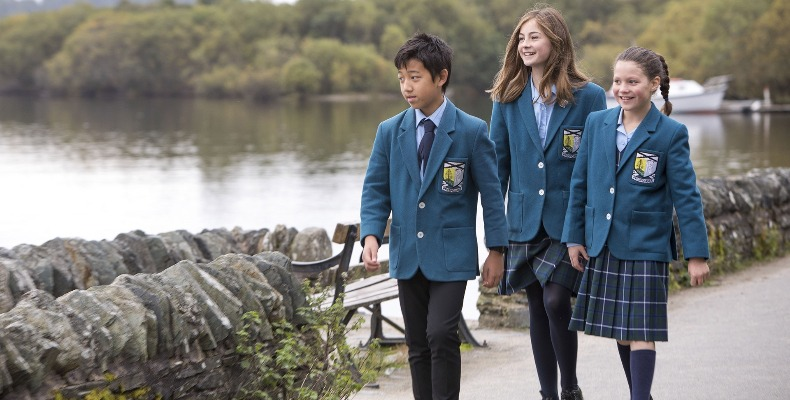 pros-and-cons-of-school-uniforms