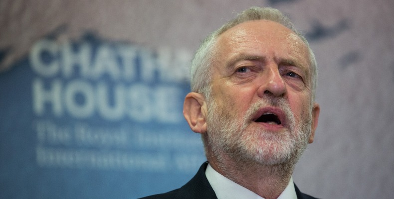Labour members have committed to dissolving the independent sector if it wins power
