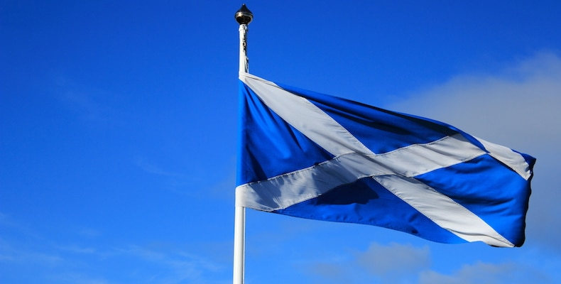 Scottish-private-schools-face-tax-hike-in-2020