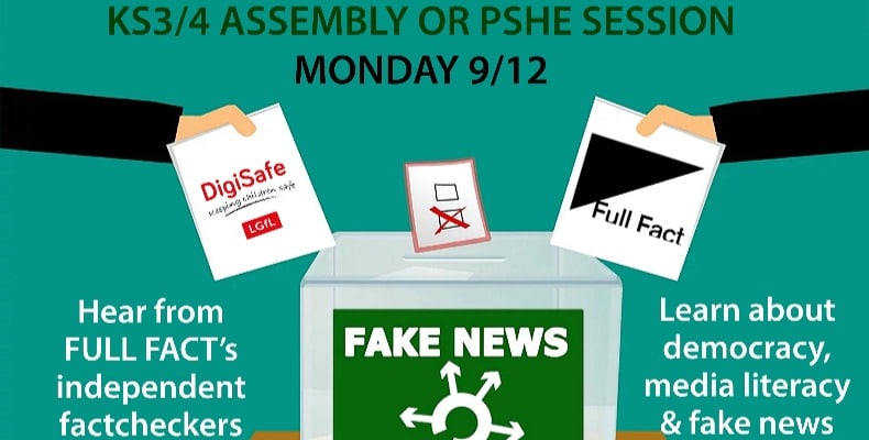 Students-invited-to-assemble-for-general-election-explainer1