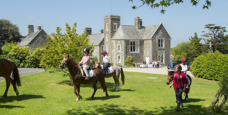 Cornish-prep-school-to-open-senior-school-after-numerous-requests-from-parents