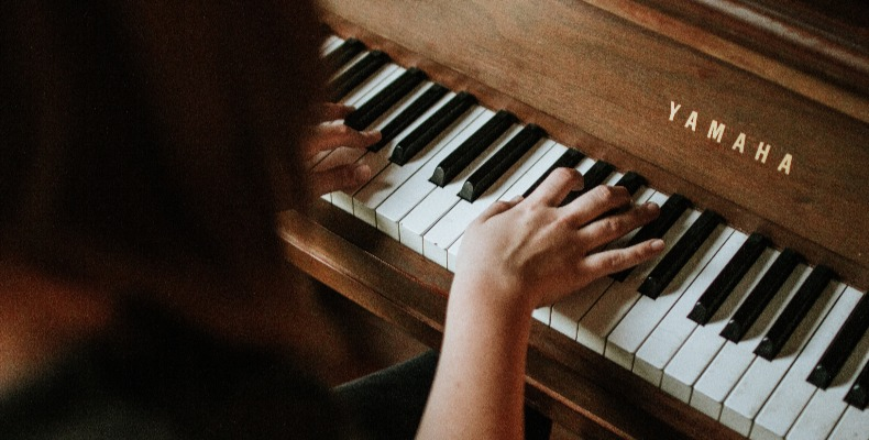 Music provision in independent schools has risen by 7% over the last five years