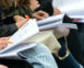 A-level-results-an-omnishambles-says-headteacher