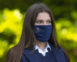 Face coverings in independent schools_Strathallan