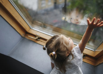 BESA publishes guide for tackling poor indoor air quality
