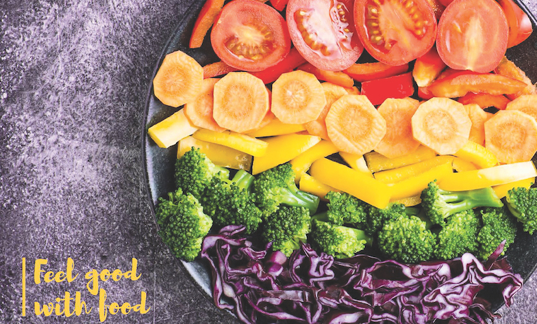 Feel-good-with-food_Page_5