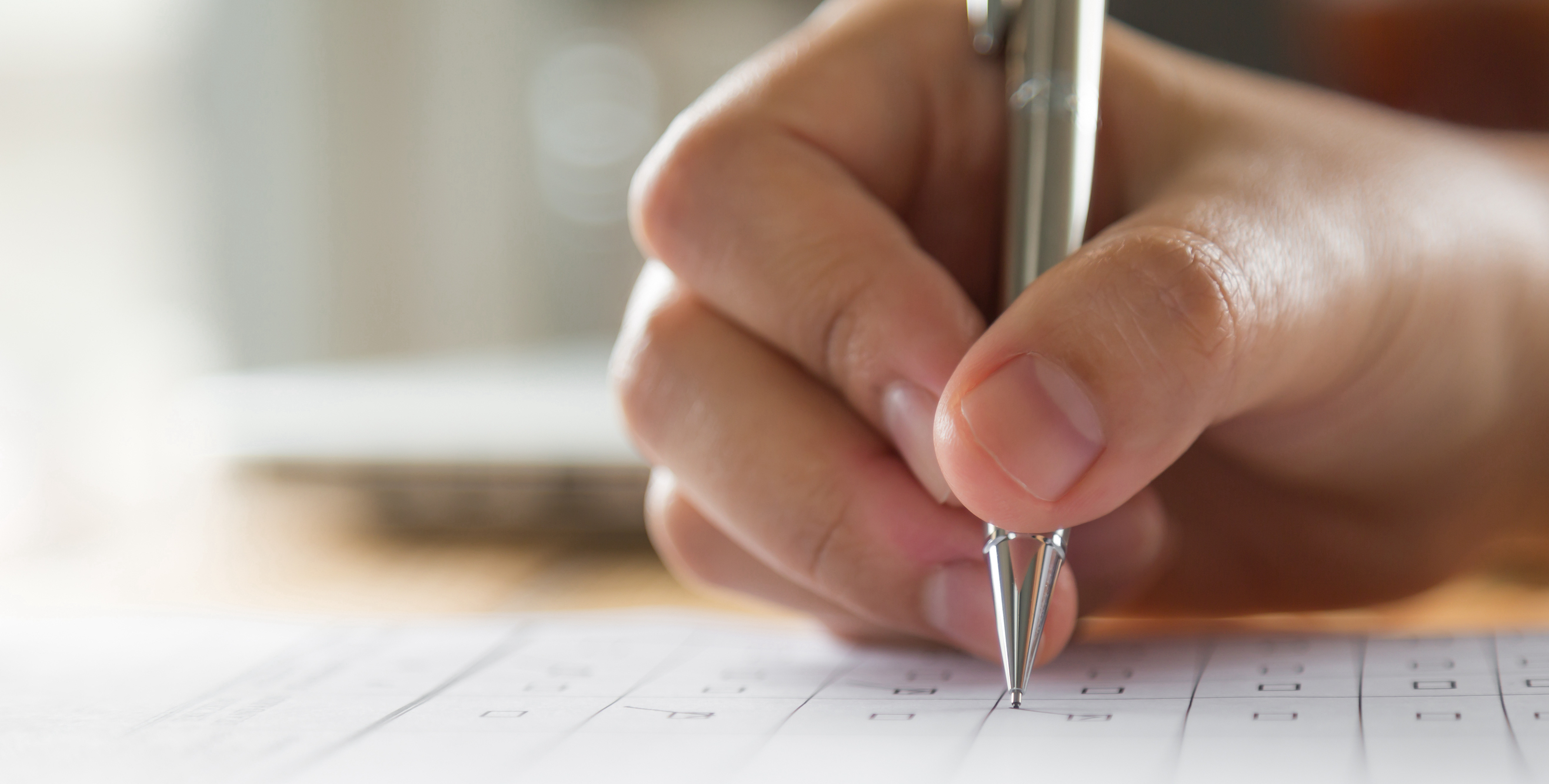 GCSE and A-levels: exam board grade guidance releases