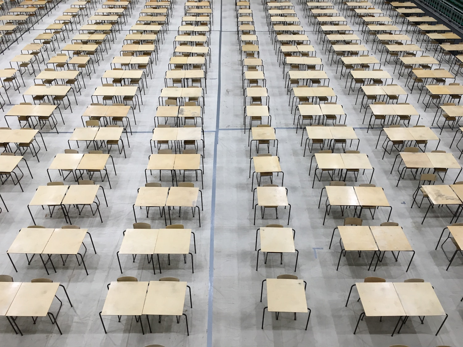 Consultation on A-level and GCSE 2022 exams gets underway
